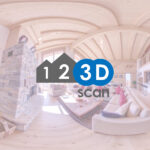123dScan-AND-LOGO