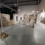 EXHIBITION: NH5 BY GARETH PHILLIPS AT CULTVR GALLERY